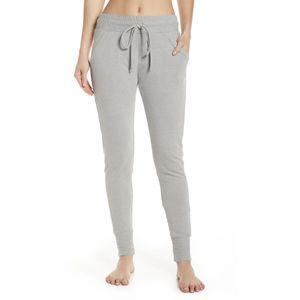 Free People Movement Sunny Skinny Sweatpants Grey